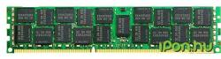 Supermicro 16GB DDR3 1866MHz 108596
