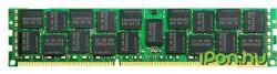 Supermicro 16GB DDR3 1866MHz 108596