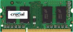 Crucial 4GB DDR3 1866MHz CT4G3S186DJM