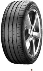 Apollo Aspire 4G XL 215/45 R17 91Y