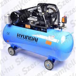 Hyundai HYD-200V3