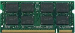 Origin Storage 8GB DDR3 1600MHz OM8G31600SO2RX8NE135