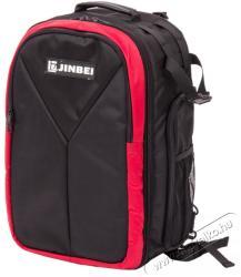 Jinbei JB14129