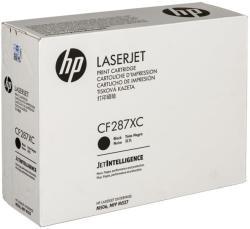 HP CF287XC