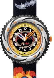 Swatch ZFFL004