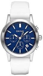 DKNY NY1476
