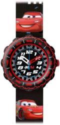 Swatch FLS029