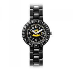 Swatch ZFFLP00