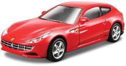 Bburago Ferrari FF Light & Sound 1:43 (31177F)
