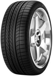 Goodyear Eagle F1 Asymmetric 2 255/50 R19 103Y