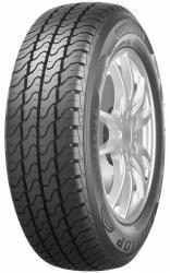 Dunlop EconoDrive 215/60 R17C 104T