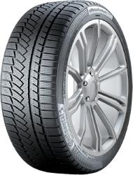 Continental ContiWinterContact TS850 225/55 R17 97H