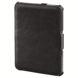 Hama Slim Portfolio for Galaxy Tab 3 7.0 - Black (124227)