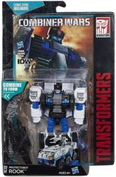 Hasbro Transformers Combiner Wars - Rook (B2396)