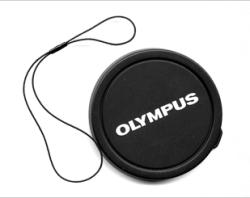 Olympus for SP-720