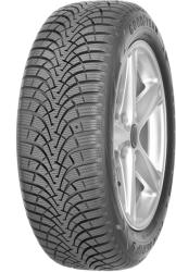 Goodyear UltraGrip 9 195/55 R16 91H