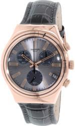 Swatch YCG411