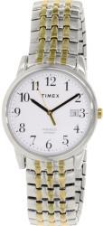 Timex T2P295
