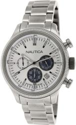 Nautica N20115