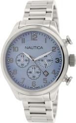 Nautica N17647G