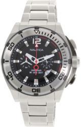 Nautica N31517