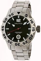 Nautica N17549