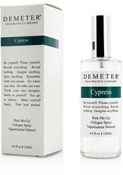 Demeter Cypress EDC 120ml