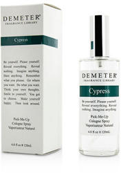 Demeter Cypress EDC 120ml