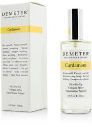 Demeter Cardamom EDC 120ml