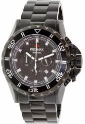 Swiss Precimax PX1220