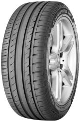 GT Radial Champiro HPY XL 275/40 R20 106Y