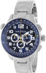 Nautica A34524