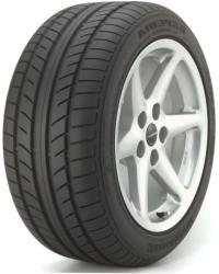 Bridgestone Potenza S001 285/40 R17 100Y