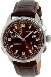Nautica NAD19509