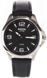 Boccia 3591