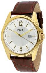 PRIM W01P. 10040