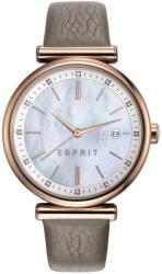 Esprit ES1085420