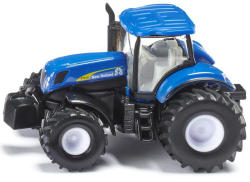 Siku New Holland T7070 traktor (1869)
