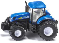 Siku New Holland T7070 traktor (1869)