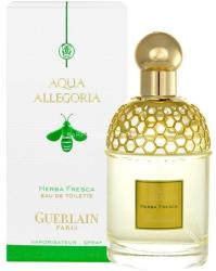 Guerlain Aqua Allegoria Herba Fresca EDT 100ml