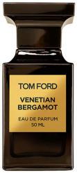 Tom Ford Private Blend - Venetian Bergamot EDP 50ml
