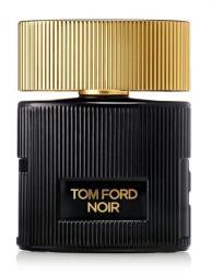 Tom Ford Noir pour Femme EDP 100ml Tester