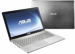 ASUS N550JX-CN114D