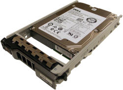 "Dell 2.5"" 600GB 12GB 15000rpm SAS 400-AJSB"