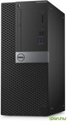 Dell OptiPlex 5040 MT N022O5040MT02_UBU