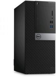 Dell OptiPlex 5040 MT 208649