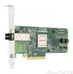 Fujitsu S26361-F3961-L201