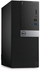 Dell OptiPlex 5040 MT 208643