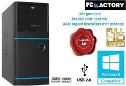 PC FACTORY Opti 1