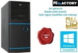 PC FACTORY Opti 4